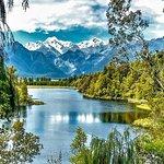 Ultimate Explorer - Top Rated New Zealand Adventure Tour
