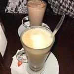 Estrela Bar의 사진