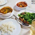 ภาพถ่ายของ ร้านอาหาร สงวนศรี