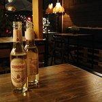 Photo of Chono Lulu Bistro & Bar