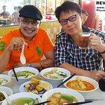 ภาพถ่ายของ Ah Koong Restaurant (Pudu)