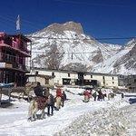 14 dager Everest Base Camp Trek, Nepal
