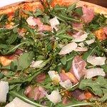 Bilde fra Little Italy Pizza