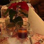 Photo of Restauracja Cafe Rynek