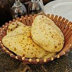 صورة فوتوغرافية لـ Restaurant El Menoufy El Kababgi