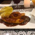 Photo of Gusto Restaurant