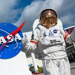 NASA's Space Center plus Houston's Official City Tour