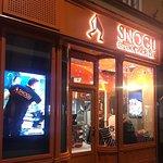 Photo de Snogu