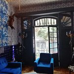 Hotel Casa Awolly의 사진