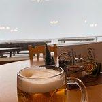 Foto de Lodge Am Krippenstein