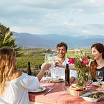 Etna Countryside Food and Wine Lovers Tour (Small Group or Private option)
