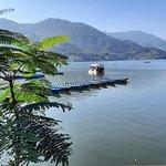 Explore 8 Lakes in Pokhara
