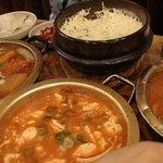 ภาพถ่ายของ KimBuksun's Big Pot House