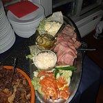Bild från Restaurante La Pataleta