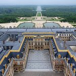 베르사유 궁전 입장권 오디오 가이드 포함