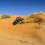 Our Famous 2 Hour Buggy Tours/ Polaris RzR 1000cc/ 2 Seater/ 2 hours Drive Time