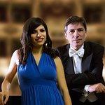 Opera Greatest Hits and Romantic Piano