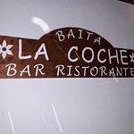 Photo de Baita La Coche