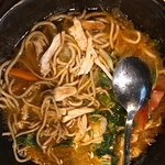 Foto Koali Lounge & Dine