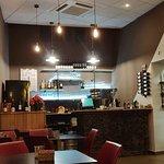 Foto de Las Tablas Restaurante