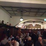 Restaurant zum Braunen Mutz照片