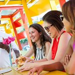 Nassau Food Tasting and Cultural Walking Tour