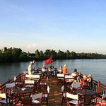 Mekong Delta 2-Day Luxury Cruise from Ho Chi Minh City
