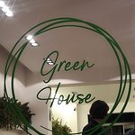 Photo of Green House