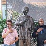 An Insight Into Nelson Mandela's Life