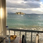 Fotografija – Maria's Restaurant