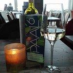 Foto van Strandrestaurant Paal6