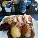Bilde fra Linda's Restaurant