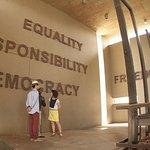 Half Day Apartheid Museum Tour