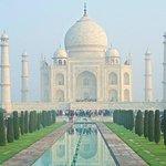 Same Day Agra Trip From Delhi By Car