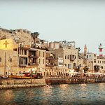 Explore Old jaffa with Soul yacht . WhatsApp 054-7930006