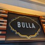 Foto de Bulla Gastrobar