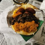 Foto de GuisaOh! Delicias Venezolanas