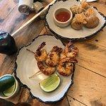 Foto de Siam Thai Food