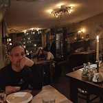 Photo of Trattoria Toto
