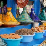 Full-Day Tangier, Morocco Tour from Gibraltar