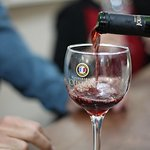 Tour Du Vin in Jolimont Winery