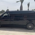 Luxury High Service Private Transfer from Casablanca to Marrakech