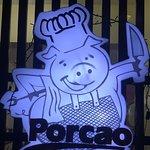 Porcao Φωτογραφία
