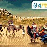 Jaipur Tour - 2 Nächte privat