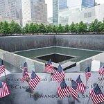 9/11 Memorial Museum Admission Ticket