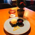 Zdjęcie Czerwone Sombrero - Mexican Restaurant