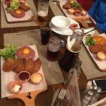 Фотография Restaurant U Zajice
