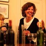 Bordeaux Super Saver: Small-Group Wine Tasting and Lunch plus St-Emilion Wine Tour