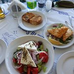 Photo of Ambrosia Restaurant - Pizzeria
