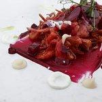 Hellas Restaurant Photo